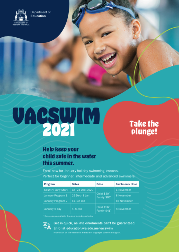 VacSwim 2021