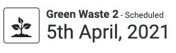Green-waste-calendar2021