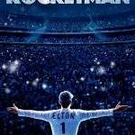 Movies-in-the-parj-rocket-man