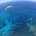 Skydive-Graham