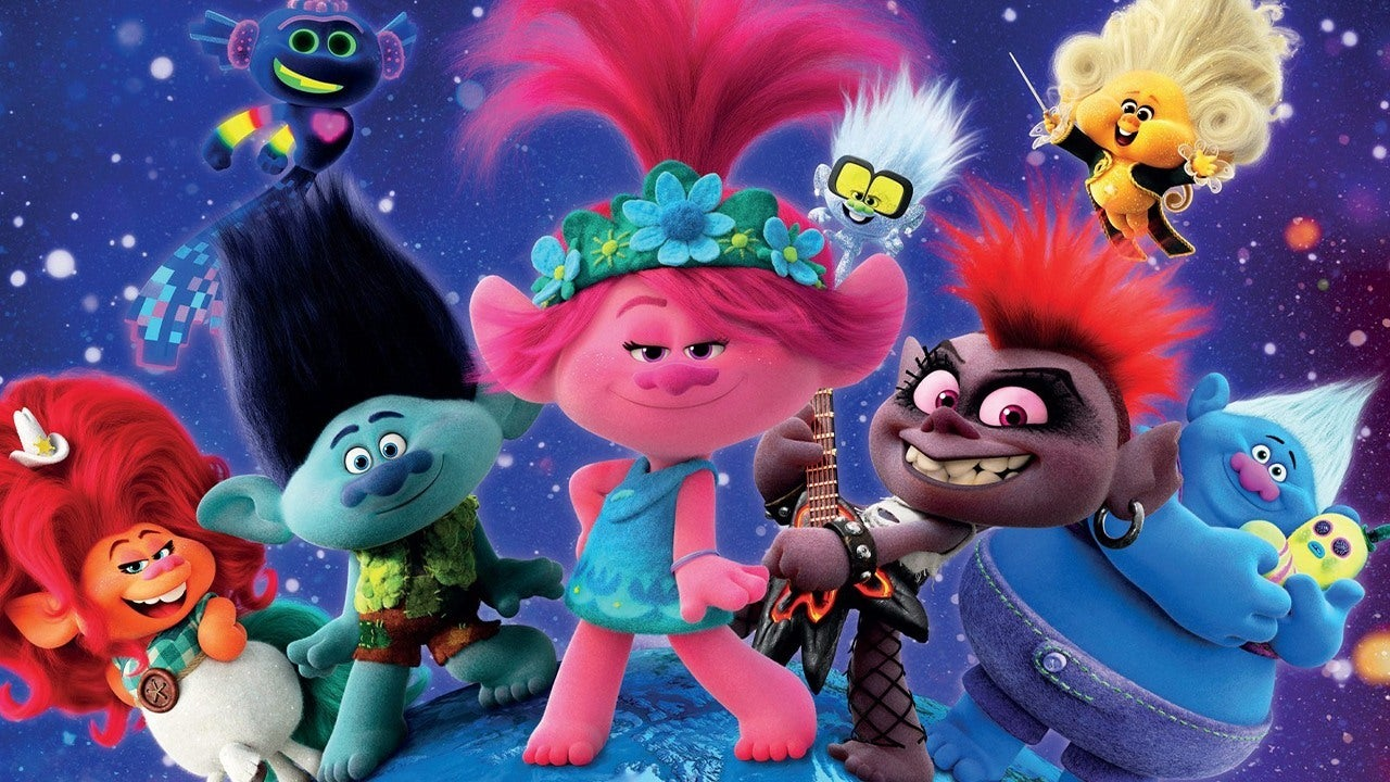 Movies-int-the-park-Trolls-2