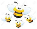 busy-bee-2021