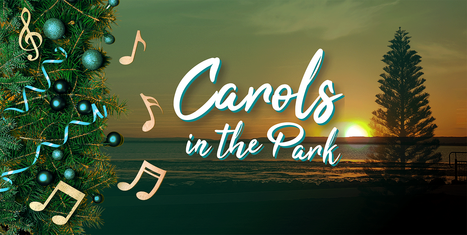 Carols-in-the-park-2021