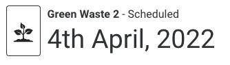 Green_Waste_2022